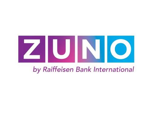 Zuno Bank AG, Bratislava