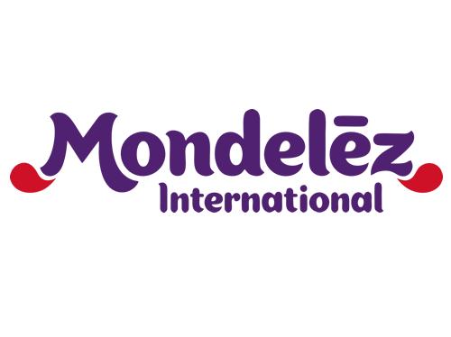 Mondelez Slovakia s.r.o.