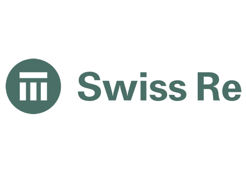 Swiss Re Business Services s.r.o.