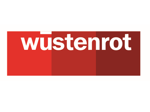 Wuestenrot poisťovňa, a.s.